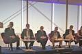 Παρουσίαση στο 16ο Συνέδριο του Συνδέσμου Ελληνικών Τουριστικών Επιχειρήσεων ΣΕΤΕ «Τουρισμός & Ανάπτυξη»