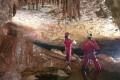 Πρόσκληση σε ημερίδα «Τα σπήλαια και τα υπόγεια ποτάμια του Παγκόσμιου Γεωπάρκου UNESCO της Σητείας»