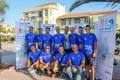 ΣΚΥΤΑΛΟΔΡΟΜΙΑ ΛΕΣΒΟΥ 2018 – Αθλητικές Δράσεις στο Γεωπάρκο Λέσβου