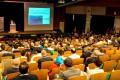 Προβολή της φυσικής κληρονομιάς της Λέσβου στο 8o ΠΑΓΚΟΣΜΙΟ ΣΥΝΕΔΡΙΟ ΓΕΩΠΑΡΚΩΝ