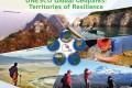 ΔΙΕΘΝΕΣ ΣΧΟΛΕΙΟ ΓΕΩΠΑΡΚΩΝ 2020 «UNESCO Global Geoparks: Territories of Resilience»