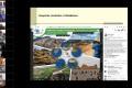 ΔΙΑΔΙΚΤΥΑΚΗ ΣΥΝΑΝΤΗΣΗ ΓΕΩΠΑΡΚΩΝ ΕΛΛΑΔΑΣ – ΚΥΠΡΟΥ | Τα ΠΑΓΚΟΣΜΙΑ ΓΕΩΠΑΡΚΑ UNESCO εργαλείο για την αντιμετώπιση των σύγχρονων προκλήσεων και την ανάδειξη της γεωλογικής και φυσικής μας κληρονομιάς