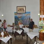 Φωτο 3_Βιοποικιλότητα και ποικιλία τοπικών προϊόντων_s