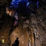 Psiloritis cave